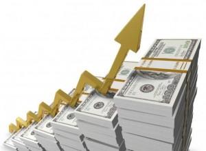 Boa Gestão Financeira significa sucesso no seu negócio
